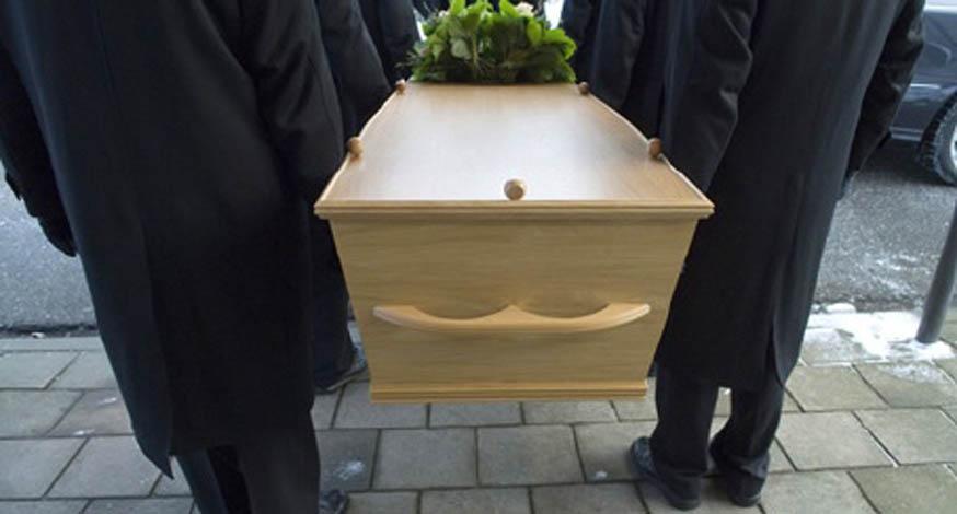 Goedkope begrafenis of crematie in Gent